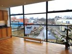 Thumbnail to rent in Point Wharf Lane, Brentford