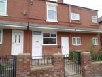 Thumbnail to rent in Westfield Lane, South Elmsall