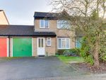 Thumbnail for sale in Armingford Crescent, Melbourn, Royston