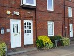 Thumbnail to rent in The Green, Newport Pagnell, Milton Keynes