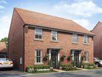 "Thumbnail to rent in ""Ashurst"" at Alethea Farm Place, Tilbury Road, Tilbury Juxta Clare, Halstead"