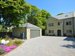 Thumbnail for sale in Slead Avenue, Brighouse