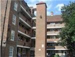 Thumbnail to rent in Canterbury House, Bow Road