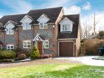 Thumbnail to rent in Slines Oak Road, Woldingham, Caterham