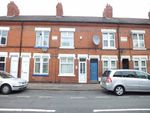 Thumbnail to rent in Filbert Street, Off Aylestone Road, Leicester