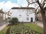 Thumbnail to rent in Lower King Street, Royston