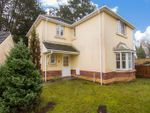 Thumbnail for sale in Clos Bronwydd, Ebbw Vale