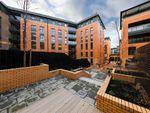 Thumbnail to rent in So Resi Clapham Park, Kings Avenue, London, 8EU, London