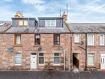 Thumbnail to rent in Montrose Street, Brechin, Angus