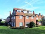 Thumbnail for sale in Copplestone House, 9 Bedlands Lane, Budleigh Salterton
