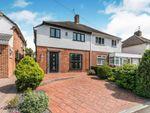 Thumbnail to rent in Dunedin Road, Great Barr, Birmingham, West Midlands
