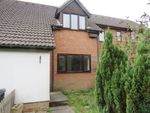 Thumbnail to rent in Rayners Way, Mattishall, Dereham