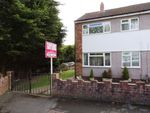 Thumbnail to rent in Furber Court, St George, Bristol