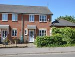 Thumbnail for sale in Victoria Road/Normandy Street Area, Alton, Hampshire