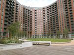 Thumbnail to rent in New Providence Wharf, Canary Wharf