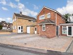Thumbnail to rent in Thornleigh Drive, Orton Longueville, Peterborough