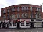 Thumbnail to rent in Chapel St, Salford