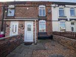Thumbnail to rent in The Mews, Fairclough Street, Burtonwood, Warrington