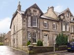 Thumbnail for sale in Ravelston Terrace, Edinburgh