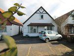Thumbnail for sale in Feltham Road, Ashford, Surrey