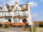 Thumbnail for sale in Grand Drive, Leigh-On-Sea, Essex