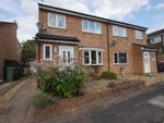 Thumbnail for sale in Hunting Gate, Hemel Hempstead
