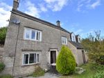Thumbnail for sale in Silver Street, Chalford Hill, Stroud