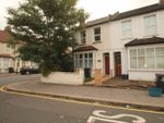 Thumbnail to rent in Tunstall Road, Croydon