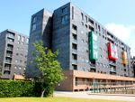 Thumbnail to rent in Potato Wharf, Castlefield