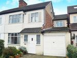 Thumbnail for sale in Parkwood Road, Isleworth