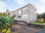 Thumbnail for sale in Leatfield Drive, Crownhill, Plymouth