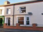 Thumbnail to rent in Lightfoot Grove, Stockton-On-Tees