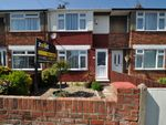 Thumbnail for sale in Manor Road, Hull, Yorkshire