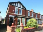 Thumbnail to rent in Manor Road, Sale