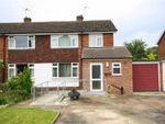 Thumbnail for sale in Underwood Avenue, Torworth, Nottinghamshire