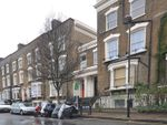 Thumbnail for sale in Beresford Road, Highbury