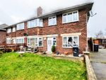 Thumbnail for sale in Grasmere Crescent, Staincross, Barnsley