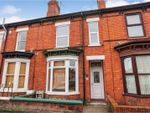 Thumbnail for sale in Cranwell Street, Lincoln