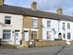 Thumbnail to rent in Palmerston Road, Woodston, Peterborough