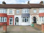 Thumbnail for sale in Robinia Avenue, Northfleet, Gravesend