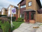 Thumbnail to rent in Elm Drive, Billinge, Nr Wigan