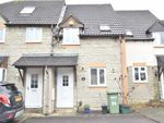 Thumbnail for sale in Muirfield, Warmley