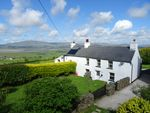 Thumbnail to rent in Sunset Cottage, Kirkby-In-Furness, Cumbria
