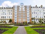 Thumbnail for sale in St Marys Court, St. Leonards-On-Sea, East Sussex