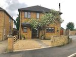Thumbnail for sale in Moorside Close, Farnborough