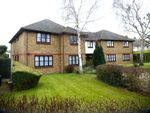 Thumbnail for sale in Trevera Court, Ware Road, Hoddesdon