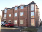 Thumbnail to rent in Apt 6 Victoria Court, Chesterfield Road, Alfreton