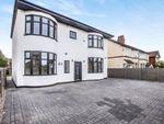 Thumbnail for sale in Black Bull Lane, Fulwood, Preston, Lancashire