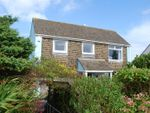 Thumbnail for sale in Bowglas Close, Ludgvan, Penzance