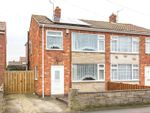 Thumbnail for sale in Whitethorn Close, York